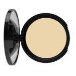 Liquidflora compact crème foundation 01 beige rose