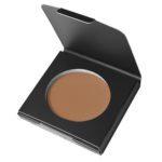 Liquidflora compact crème foundation 04 amber rose refill