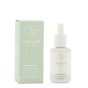 Enfleur Anti-Ageing serum