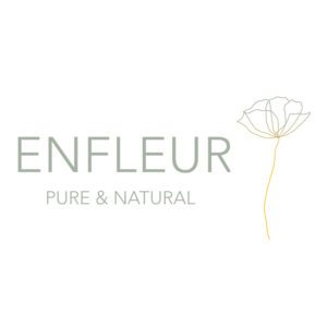 workshop enfleur