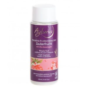 Ayluna conditioner magic fruit