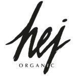 Workshop Hej Organics natuurcosmetica 14/11/2019