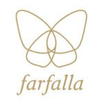 Workshop Farfalla natuurcosmetica 12/12/2019