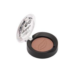 Purobio oogschaduw 27 rosy brown