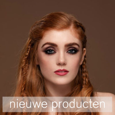 nieuwe-producten