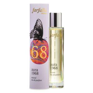 Farfalla Aura 1968 eau de parfum