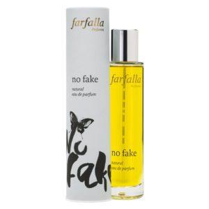 Farfalla No Fake eau de parfum