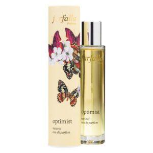 Farfalla Optimist eau de parfum