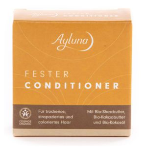 Ayluna conditioner
