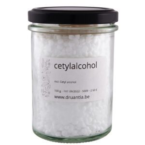 Cetylalcohol