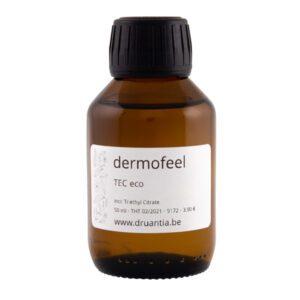 Dermofeel TEC eco