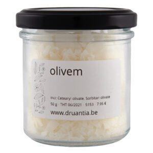 Olivem