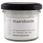Titaandioxide
