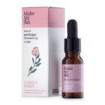 Make Me Bio Garden Roses hydraterend serum