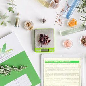 online masterclass natuurcosmetica ondernemer