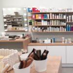 Online masterclass samenwerken met retailers